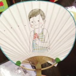 uchiwa_suika